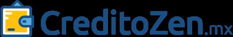 CreditoZen | Microcreditos Online